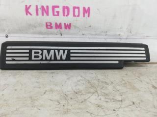 Крышка двигателя BMW 3-Series