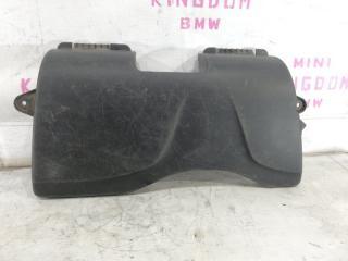Крышка двигателя BMW 1-Series