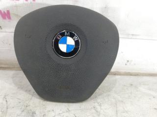 Подушка безопасности руля BMW 1-Series