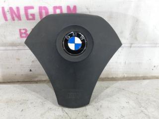 Подушка безопасности руля BMW 5-Series