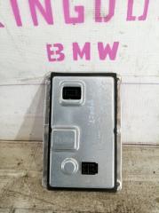Блок ксенона BMW 1-Series
