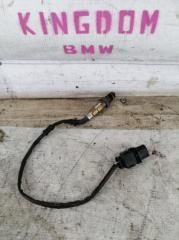Запчасть датчик кислорода Volkswagen POLO 2012