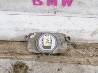 Светодиод модуля дневного освещения передний левый BMW 3-Series 2015