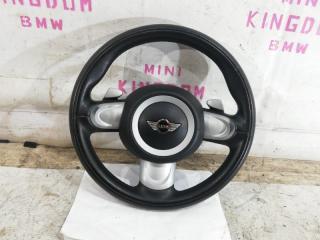 Руль MINI Cooper S 2007