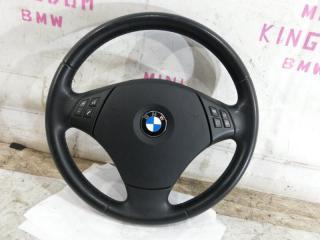 Руль BMW 3-Series 2008