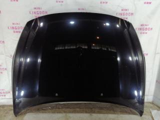 Капот передний Volvo S60 2011