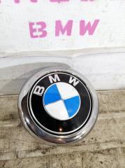 Кнопки прочие BMW 1-Series 2011