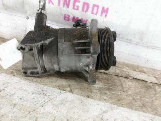 Запчасть компрессор кондиционера Nissan Murano 2002-2008