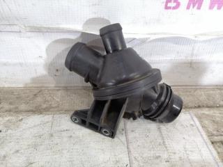 Запчасть термостат BMW X1 2012