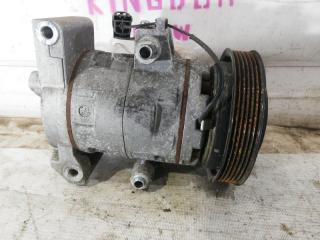 Запчасть компрессор кондиционера Mazda 6 2004-2009