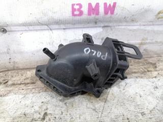 Запчасть патрубок Volkswagen POLO 2012