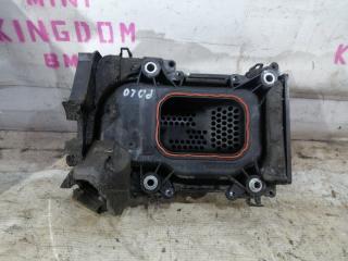 Запчасть демпфер давления компрессора Volkswagen POLO 2012