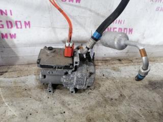 Запчасть компрессор кондиционера Lexus GS450H