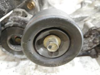 Помпа Honda accord 7 k24a