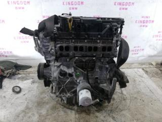 Двигатель Volvo S60 2011
