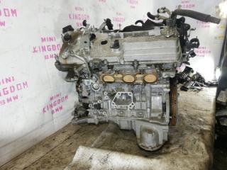 Двигатель Lexus GS450H