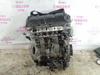 Двигатель MINI Clubman S 2010