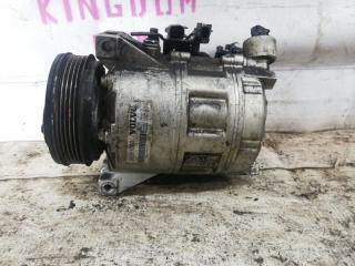 Запчасть компрессор кондиционера Volvo XC-70