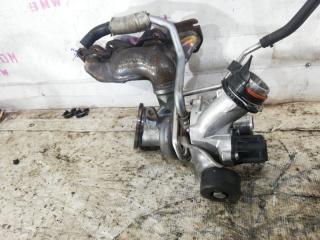 Турбина BMW 1-Series 2011