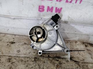 Запчасть вакуумный насос BMW 3-Series 2015
