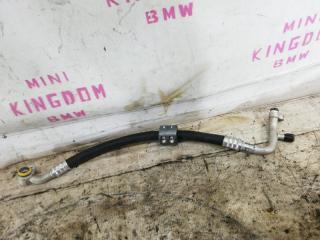 Запчасть трубка кондиционера BMW 3-Series 2015