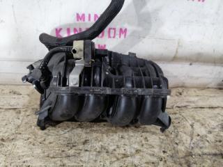 Коллектор впускной MINI Cooper 2009