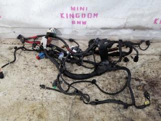 Коса двс MINI Cooper 2009