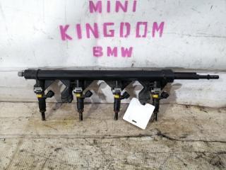 Топливная рейка MINI Cooper 2009