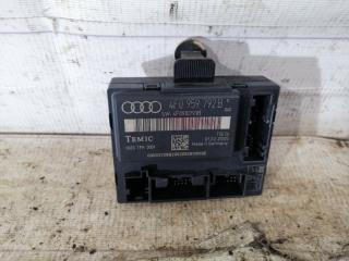 Блок управления двери AUDI A6