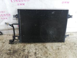 Радиатор кондиционера AUDI A6 allroad