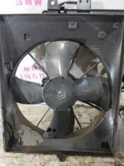 Вентилятор Infiniti M35 Y50 VQ35DE