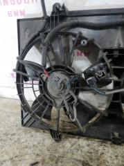Вентилятор M35 Y50 VQ35DE