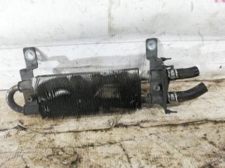 Радиатор гура G35 V36 VQ35HR