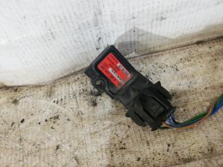 Датчик давления Интеркулера Volvo S60 2011