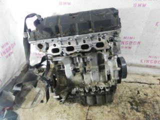 Двигатель MINI Cooper 2007