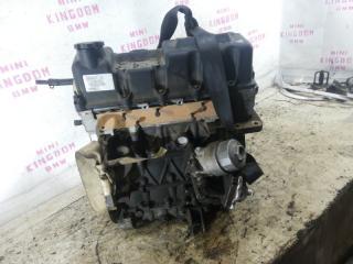 Двигатель MINI Cooper S 2006