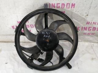 Вентилятор радиатора MINI Countryman 2013