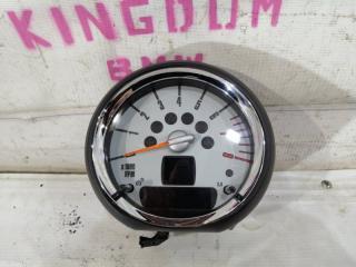 Тахометр MINI Cooper S 2007