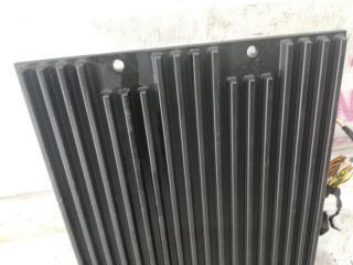 Усилитель звука XF 2011 cc9 AJ30