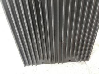 Усилитель звука jaguar XF cc9 AJ30