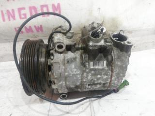 Запчасть компрессор кондиционера AUDI A6 allroad