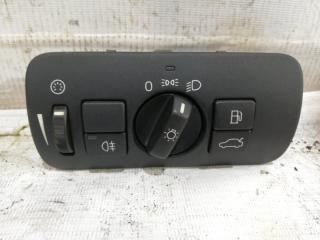 Переключатель света Volvo S60 2011