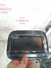 Лючок бензобака 3-Series 2007 E92 N46B20