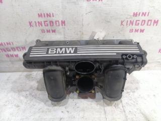 Коллектор впускной BMW X5 2008