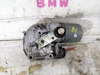 Мотор дворников Volkswagen passat 2009