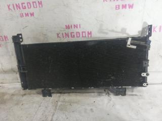 Радиатор кондиционера Lexus GS450H