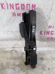 Кронштейн радиатора BMW 3-Series