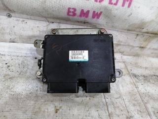 Запчасть блок управления двигателем mitsubishi Lancer