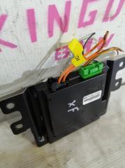 Блок управления аудио XF 2011 cc9 AJ30