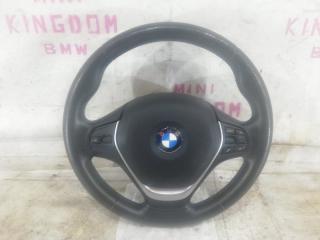 Руль BMW 1-Series 2011
